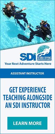 SDI-Assistant-Instructor-Vertical-Banner
