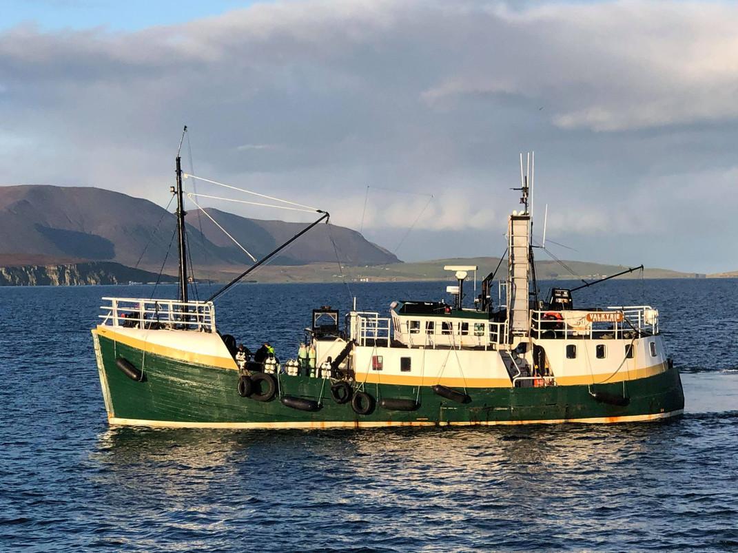 Scapa-Boat-6.jpg