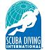 SDI-Logo 2.png