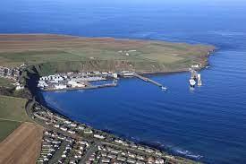 Scrabster-Harbour 3.jpg