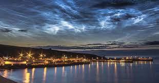 Scrabster-Harbour 4.jpg