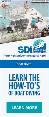 SDI-Boat-Diver-Vertical-Banner-500x1200.