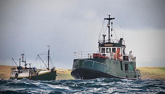 Scapa-Boat-1.jpg