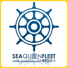 Seaqueen-Fleet