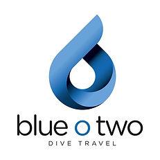 blueotwo-LOGO.jpg