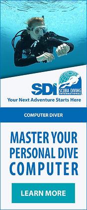SDI-Computer-Diver-Vertical-Banner-500x1