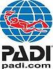 PADI Logo 2.jpg