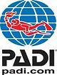 PADI-Logo2.jpg