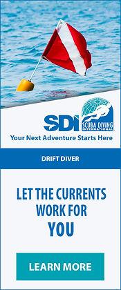 SDI-Drift-Diver-Vertical-Banner-500x1200