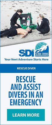 SDI-Rescue-Diver-Vertical-Banner-500x120