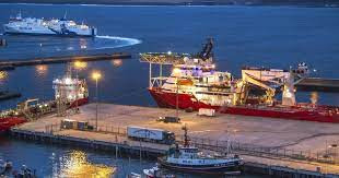 Scrabster-Harbour 1.jpg