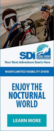 SDI-Night-Limited-Visibility-Diver-Verti