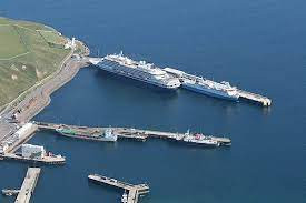 Scrabster-Harbour 6.jpg