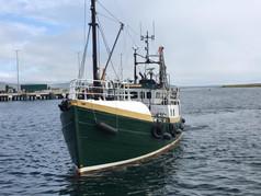 Scapa-Boat-5.jpg