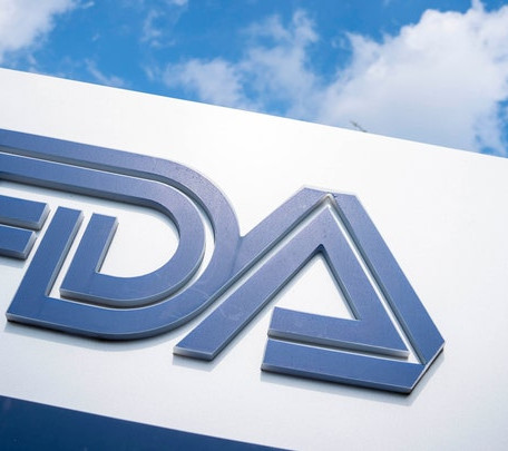 FDA Officials Resign Amid Booster Controversy