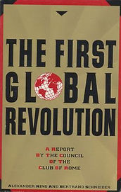 CLUB OF ROME FIRST GLOBAL REVOLUTION.jpg