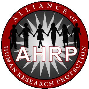 AHRP Logo.png