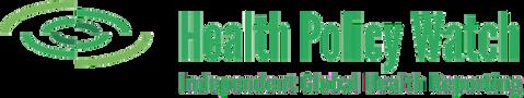 HPW-Logo-Full.png