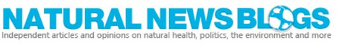 natural news logo.jpg
