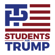 Students_for_Trump_logo_square.png