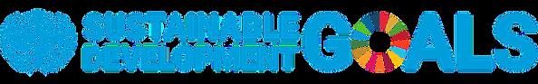sustainable development goals logo.png