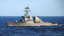 nato-ships-black-sea.si.jpg