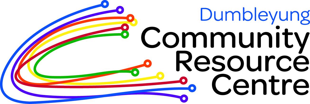 DUMBLEYUNG_CRC_logo_CMYK