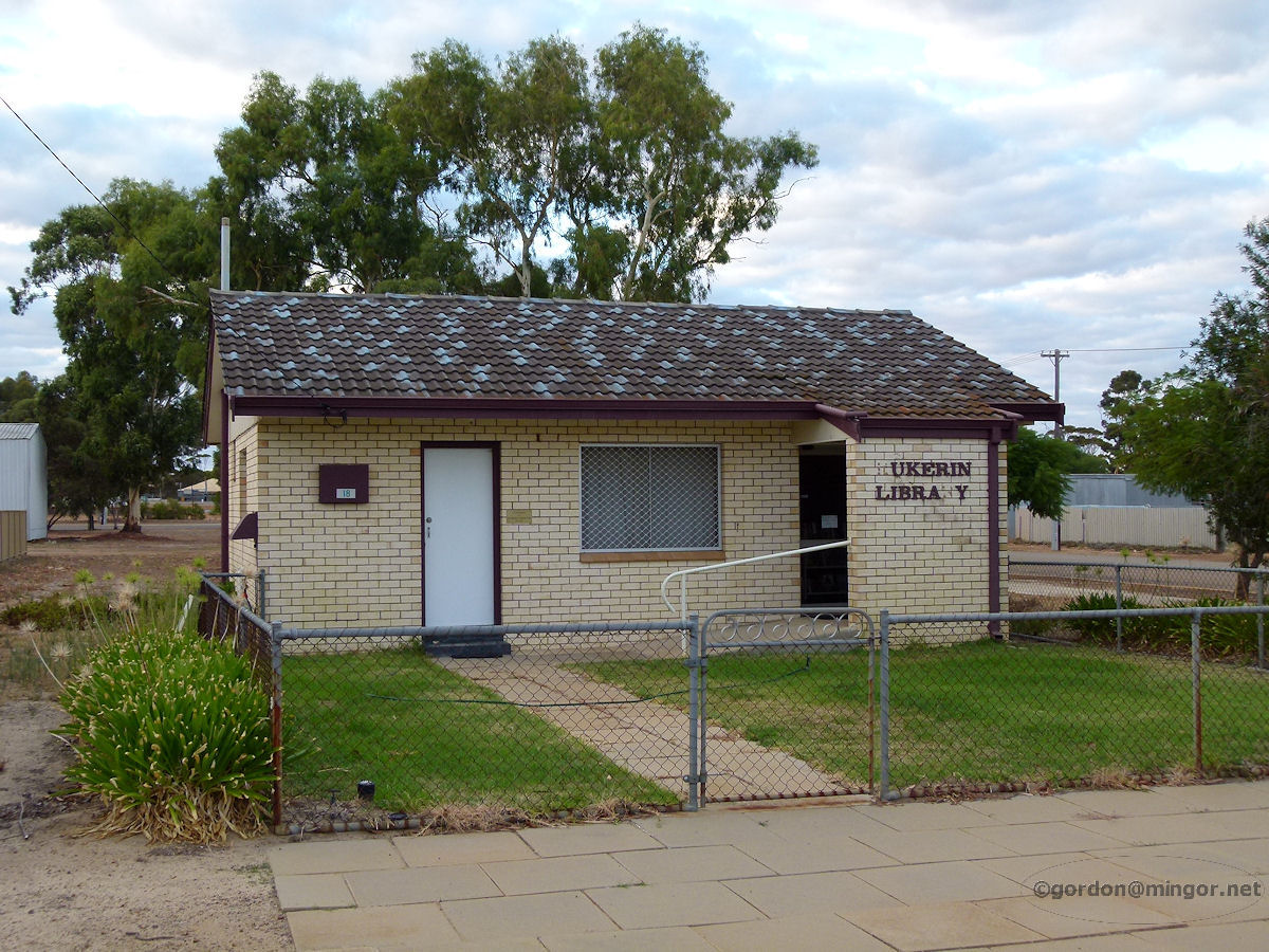 kukerin-library-april-2015