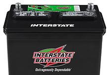 interstate-batteries-from-firestone-comp