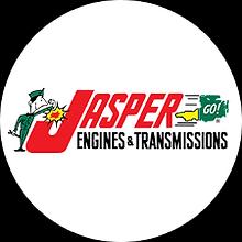 jasper engine.png