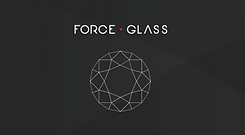 news-banner_forceglass-640x352.png