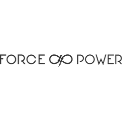 forcepower-291018010302.png