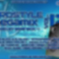 hardstyle-megamix-vol-12.png