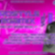 hardstyle-megamix-vol11.png