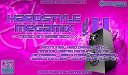 Hardstyle Megamix Vol. 11