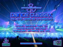 Dance Classix Vol. one