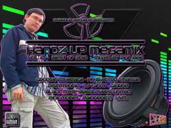 Handz Up Megamix Vol. 10