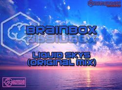 Brainbox---Liquid-Skys1
