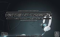 Handz Up Megamix Empyre One Special