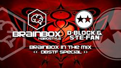 Brainbox-DBSTF-Mix_Thumbnail
