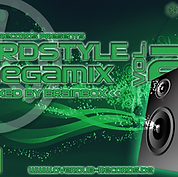 hardstyle-megamix-vol21.png