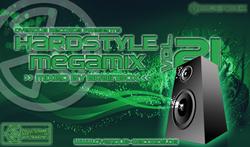 hardstyle-megamix-vol21