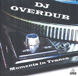 moments_in_trance_cover.jpg
