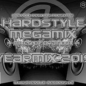 hardstyle-megamix-yearmix-2019.png
