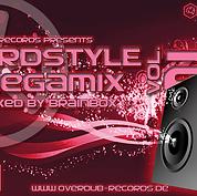 hardstyle-megamix-vol23.png