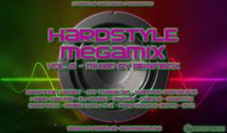 Hardstyle Megamix Vol. 2