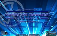 Handz-Up-Megamix---Classics-vol1.png