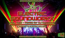 Electric Soundworkx Vol. two