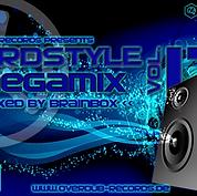 hardstyle-megamix-vol17.png