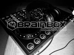 BB_Mixer